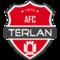 AFC Terlan Mobile Logo