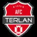 AFC Terlan Sticky Logo