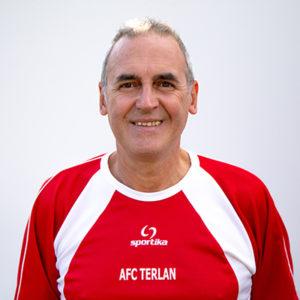 Boratti Gian Paolo