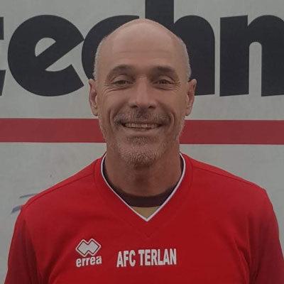 Norbert Bertolini